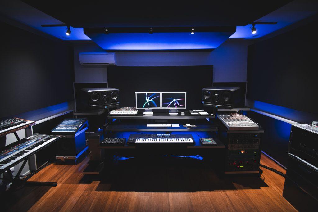 Our favourite VST AU Plugins - BS1 Records