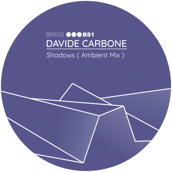 BS1 Shadows Ambient mix