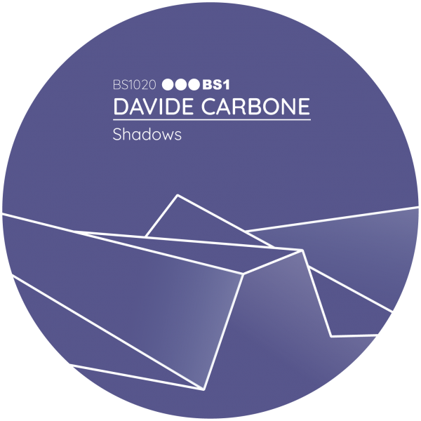 BS1 Shadows Original mix