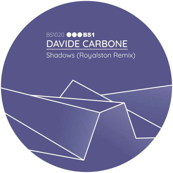 BS1 Shadows Royalston Remix