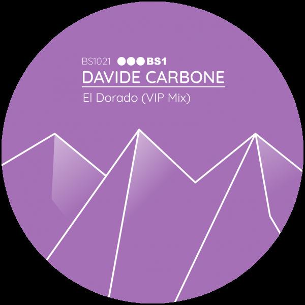 BS1021 El Dorado (VIP)