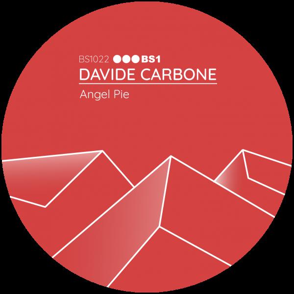 BS1 022 Angel Pie