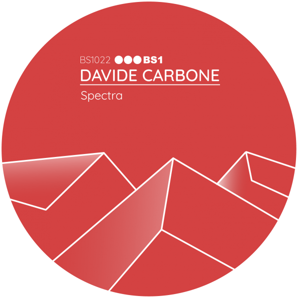 BS1 022 Spectra