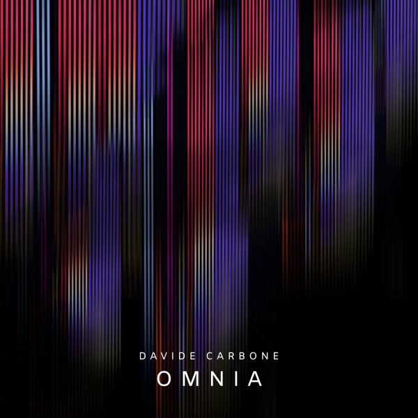Carbon-Electra-Individual-Covers-OMNIA