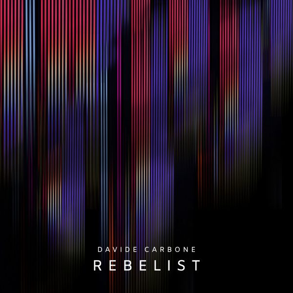 Carbon-Electra-Individual-Covers-REBELIST